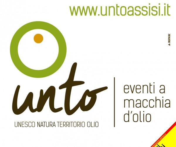 Unto Assisi 2015