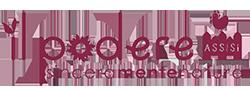 Agriturismo Il Podere Logo
